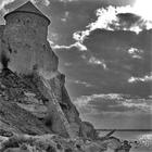 Крепость Белгород-Днестровский